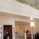 Photo of Hotel Vertigo