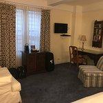 羅傑史密斯酒店照片