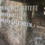 Foto di Messner Mountain Museum MMM Firmian