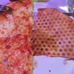 Photo of Salute Italian Restaurant