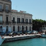 Photo of L'Approdo delle Sirene B&B