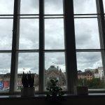 Photo of Ateneum Art Museum
