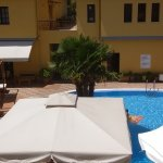 Photo of Enalion Hotel
