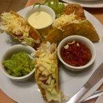 Photo of Ole Spanish Tapas Bar & Restaurant