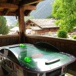 Photo de Parc de loisirs de Chamonix