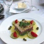 Photo of Blanche Restaurant