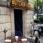 Photo of Butcher & Sons