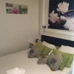 Foto de Hotel les Mimosas