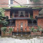 Photo of Kantipur Temple House