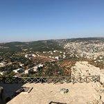 Festung Adschlun (Qalaʿat ar-Rabad) Foto