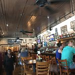 Photo of Crystal Beer Parlor