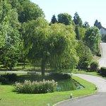 Photo of Domaine du Revermont