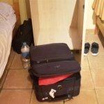 Backpackers BCN Foto