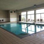 Photo de Prestige Rocky Mountain Resort and Convention Centre