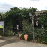 Photo of Les Alicourts Resort