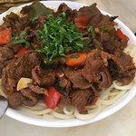 Photo of Cafe Faiza