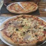 Photo of Pizzeria Italiana