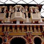 Foto de Jain Temple - Mumbai