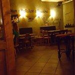 Szimpla Kaffeehaus Foto