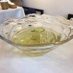 Foto de G-Crab -Italian Restaurant-
