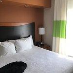 Fairfield Inn & Suites Tallahassee Central Photo