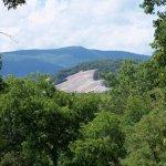 Foto de Stone Mountain State Park