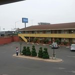 Photo of Rodeway Inn & Suites Near the Coliseum & Arena