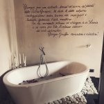 DV Chalet Boutique Hotel & Spa Foto