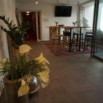 Hotel Frauenschuh Foto