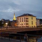 Photo de B&B Hotel Le Havre 2