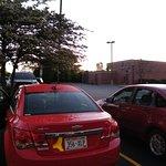La Quinta Inn Milwaukee Airport / Oak Creek Foto