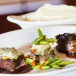 Shula's Steak House-The Original