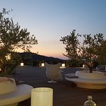 Argentario Golf Resort & Spa Foto