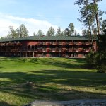 Mount Rushmore Resort & Lodge Foto