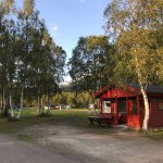Photo of Jostedal Camping