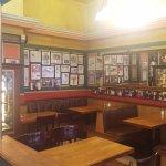 Photo of Hasir Restaurant
