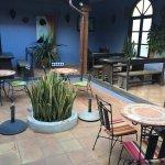 Photo of Cafeteria Cejas