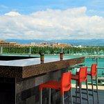 Photo de Hotel Villa Varadero