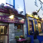 Photo of The Kasbah Wine Bar