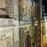 Photo de Parador de Ubeda