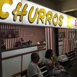 Photo of Churros Manolo
