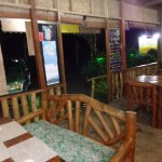 Photo of Shardana Resto Bar