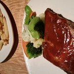 Photo of Outback Steakhouse - ParkShopping