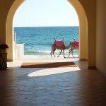 SENTIDO Djerba Beach Photo