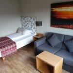 Photo of Scandic Kirkenes