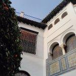 Photo of Museum of Fine Arts, Cordoba