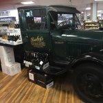 Foto de Bailey's General Store