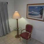 Photo of Hotel & Suites Arges
