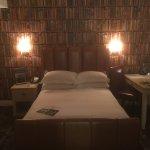 Foto di Hotel du Vin