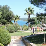 Photo of Valamar Club Tamaris
